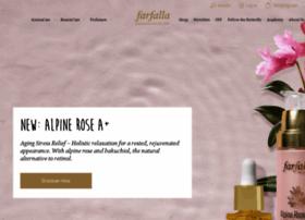 farfalla.ch