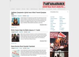 farfaraa.blogspot.com