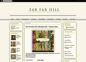 farfarhill.blogspot.com