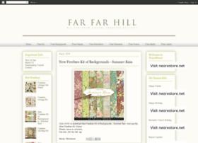 farfarhill.blogspot.ro