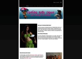 farfesha.com