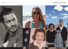 farfilm.com