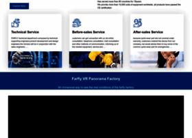 farfly.com
