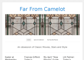 farfromcamelot.wordpress.com