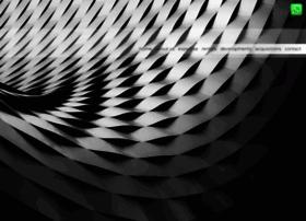 fargain.com