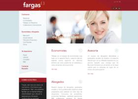 fargas.com