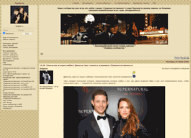 fargate-forum.diary.ru