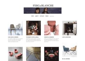 fargblanche.com