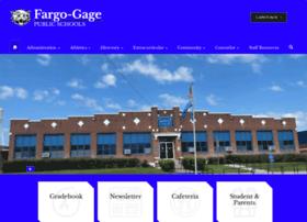 fargo.k12.ok.us