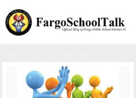 fargopublicschools.areavoices.com