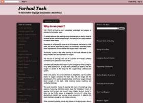 farhadtash.blogspot.com