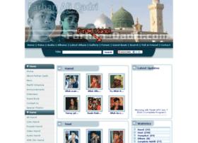 farhan-qadri.com