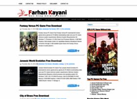 farhankayani.blogspot.com