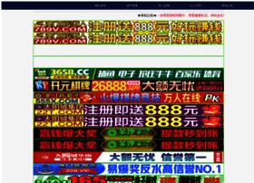 farhdarna.com