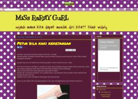 farida269.blogspot.com