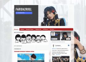 faridazroel.blogspot.com