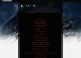 faridsite.blogspot.com