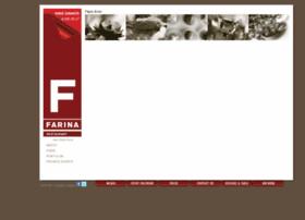 farina-foods.com
