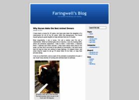 faringwell.wordpress.com