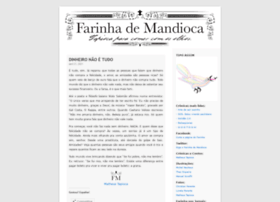 farinhademandioca.wordpress.com