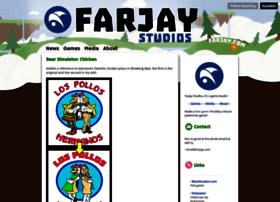 farjay.com