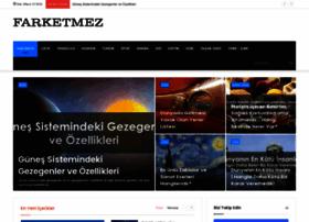 farketmez.net