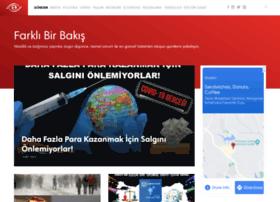 farklibirbakis.com