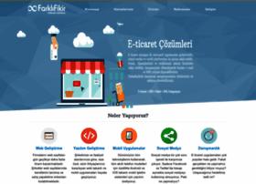 farklifikir.com.tr