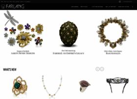 farlang.com