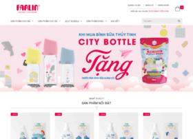 farlin.com.vn