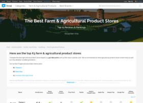 farm-animals.knoji.com