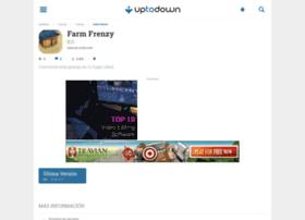 farm-frenzy.uptodown.com