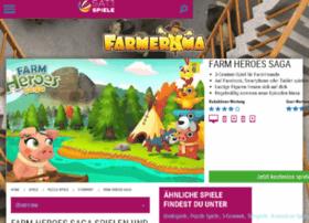 farm-heroes-saga.sat1spiele.de