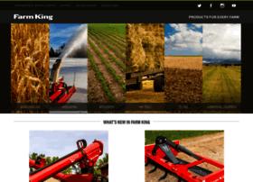 farm-king.com