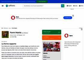 farm-mania.softonic.fr