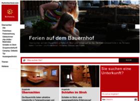 farm.myswitzerland.com