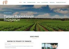farm.teithe.gr