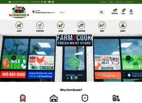 farm2cook.com