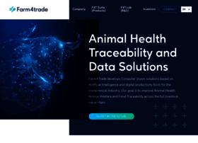 farm4trade.com