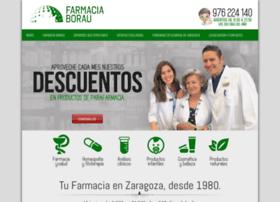 farmaborau.com