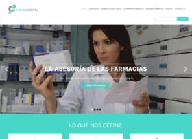 farmacapital.es