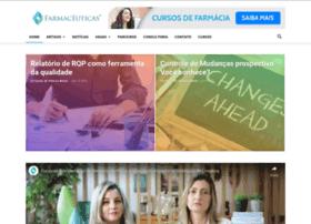 farmaceuticas.com.br