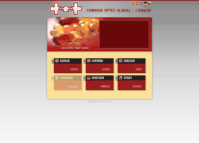 farmacia-alaball.com