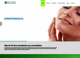 farmacia-ibiza.com