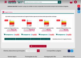 farmacia.maisemconta.com