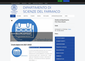 farmacia.unipv.it