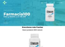 farmacia100.com