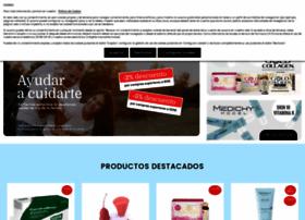 farmacia24online.es