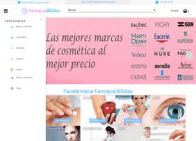 farmacia365dias.es