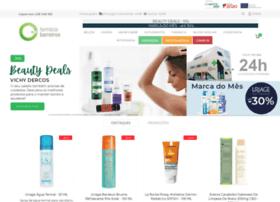 farmaciabarreiros.com